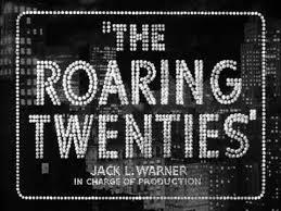 APUSH - The Roaring Twenties | Other Quiz - Quizizz