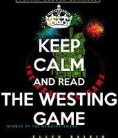 The Westing Game Quiz 1 (pages 1-60) Quiz - Quizizz