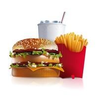 Fast Food Quiz | Other Quiz - Quizizz