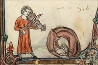 Medieval Music | Middle Ages Quiz - Quizizz
