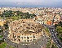 Tamadun Rom Ancient History Quizizz