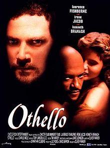 Othello Act 3 Quiz | Literature Quiz - Quizizz