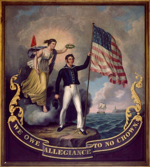 APUSH Period 4 | American History Quiz - Quizizz