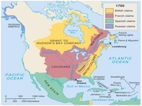 APUSH Period 1-2 Review | American History Quiz - Quizizz