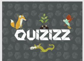 Geometry: Unit 3 Review   Trigonometry Quiz - Quizizz