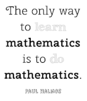 Quadratic Transformations | Algebra I Quiz - Quizizz