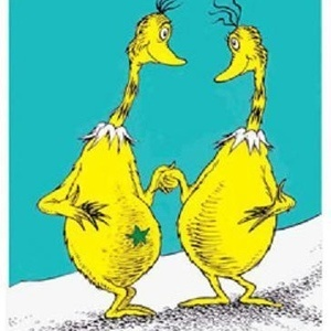The Sneetches Reading Comprehension   Other Quiz - Quizizz