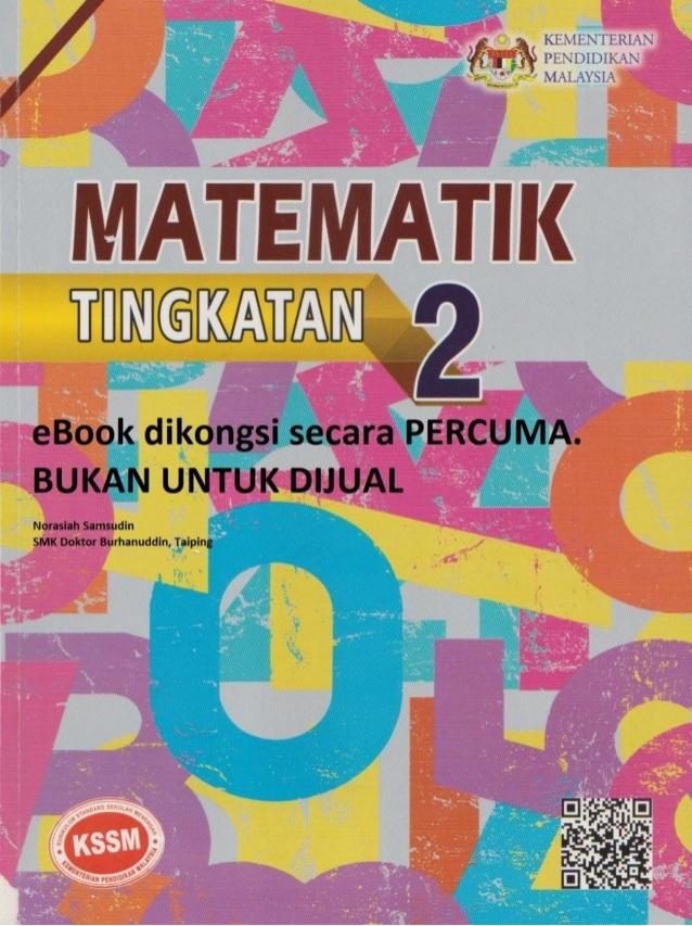 Matematik Tingkatan 2 Bab 2a Pemfaktoran Quiz Quizizz
