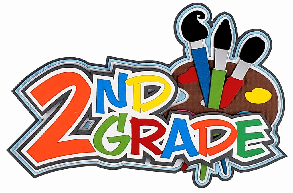 English Quiz - 2nd grade - CNSLUZ | English - Quizizz