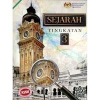 Bab 3 Pentadbiran Negeri Negeri Melayu Bersekutu 3 3 Quiz Quizizz