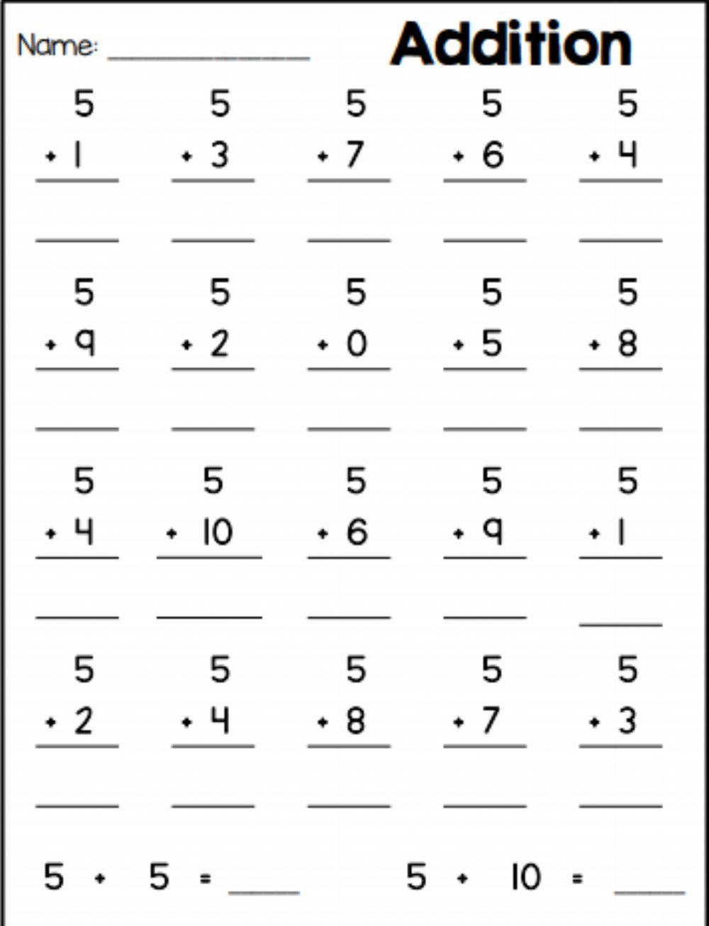 Addition Mathematics Quizizz Quizizz adding and subtracting
