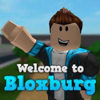 Welcome To Bloxburg Quiz Quizizz