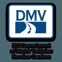 NC DMV Test Quiz - Quizizz