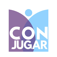 Conjugaison Espagnol World Languages Quizizz