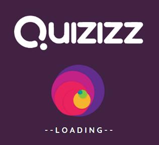 Intro to Quizizz | Other Quiz - Quizizz