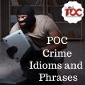 POC CRIME