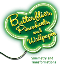 Butterflies Pinwheels And Wallpaper Unit Test Answer Key ...