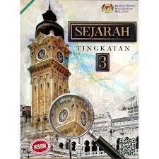 Sejarah Tingkatan 3 Pentadbiran Negeri Negeri Melayu Bersekutu Quiz Quizizz