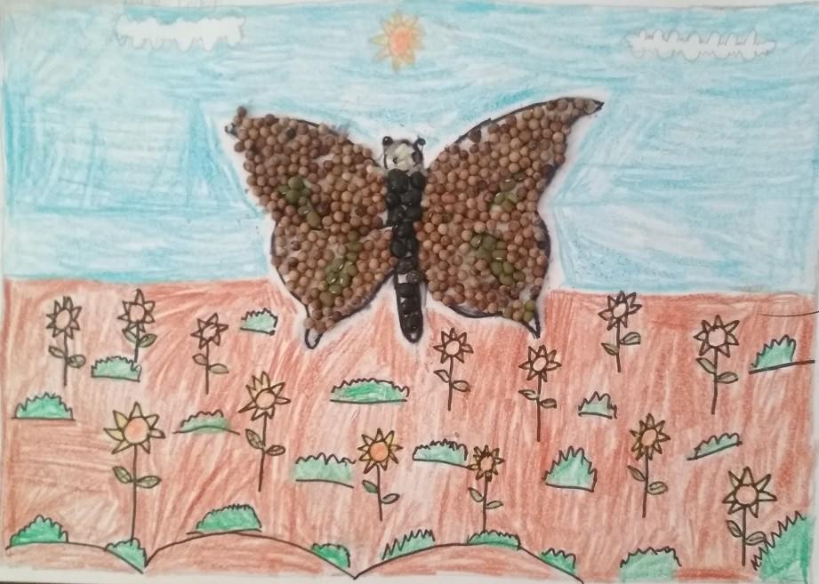 Sbdp Karya Seni Kolase Montase Dan Mozaik Quiz Quizizz