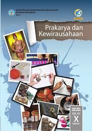 Prakarya Pas Quiz Quizizz