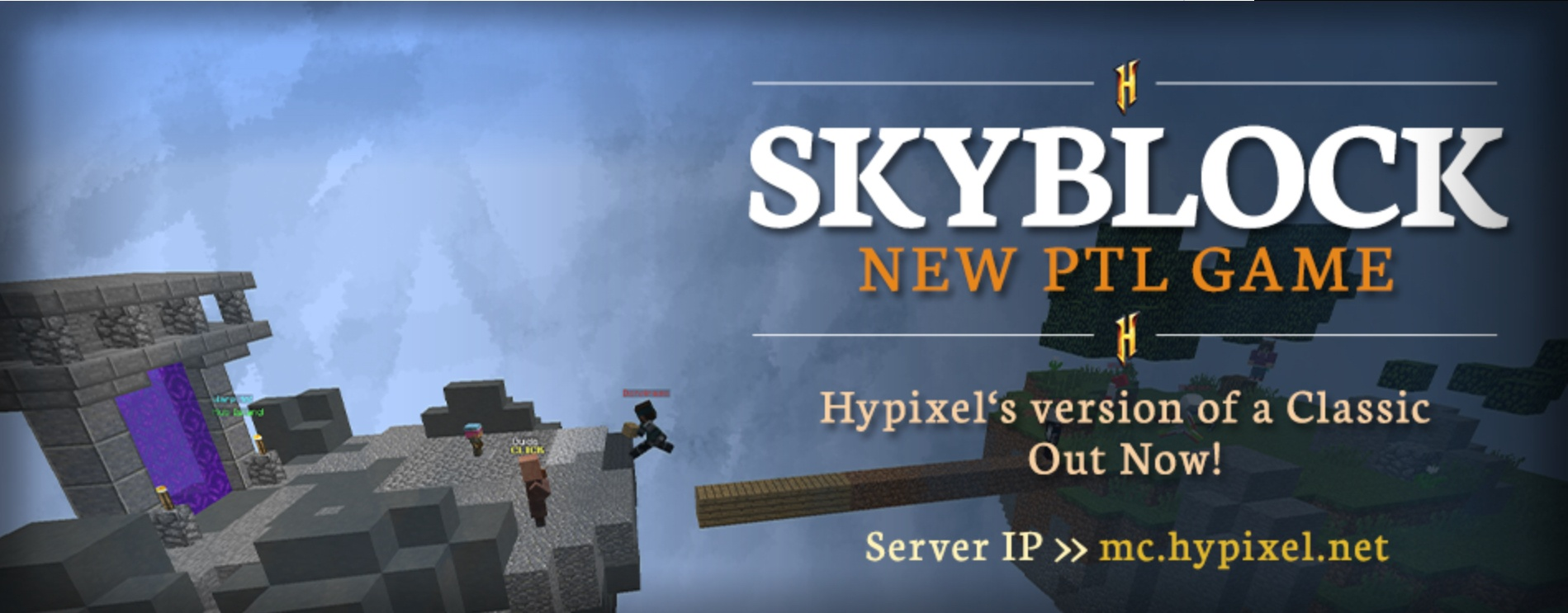 Hypixel Skyblock Quiz Quizizz Animated custom weapons and armors: hypixel skyblock quiz quizizz