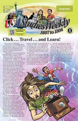 Crossword Puzzles Social Studies Weekly Crossword Answers ...