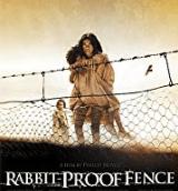 Rabbit Proof Fence Movie Quiz Apc Year 9 Aus Quiz Quizizz