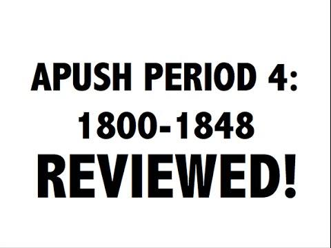 Apush American History Quiz Quizizz