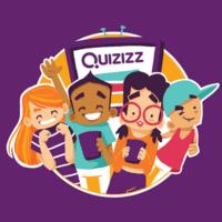 Quizizz Raises .5 million to Empower Teachers Around the World