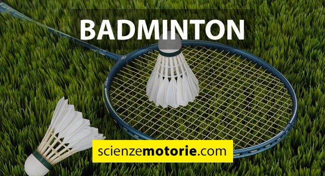 LED Volani da Badminton LED Luminoso Colori Badminton per Giocare a Badminton Durante la Notte 6 Pezzi Volani da Badminton