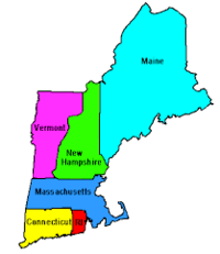 New England States Capitals and Abbreviations Quiz - Quizizz on capitals of pacific northwest states, capitals of northeast states, capitals of western states, capitals of southern states, capitals of midwestern states, capitals of the west states, capitals of southwest states, capitals of midwest states, capitals of mid atlantic states,