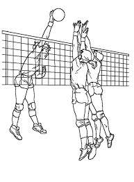Ymiko Pression de Balle de Tennis Maintenir la r/éparation de Stockage Peut pressuriser Conteneur de bo/îte de Tennis Accessoires de Sport pour Garder la Balle fra/îche