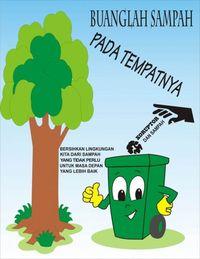 Teks Iklan Slogan Dan Poster Quiz Quizizz