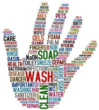 Unit 3 Nursing Fundamentals -- Safety and Infection Control