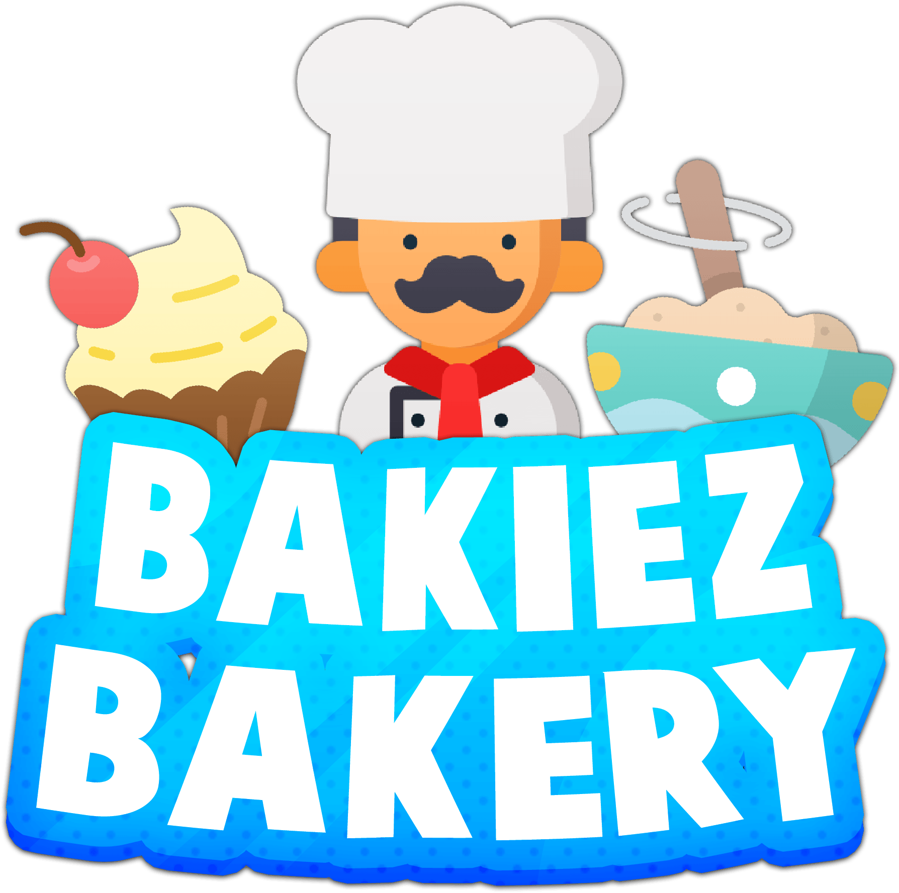 Bakiez Bakery Fun Quiz Quizizz