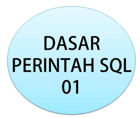 PERINTAH SQL 01 | Computers Quiz - Quizizz