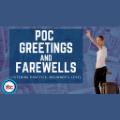 POC Greetings